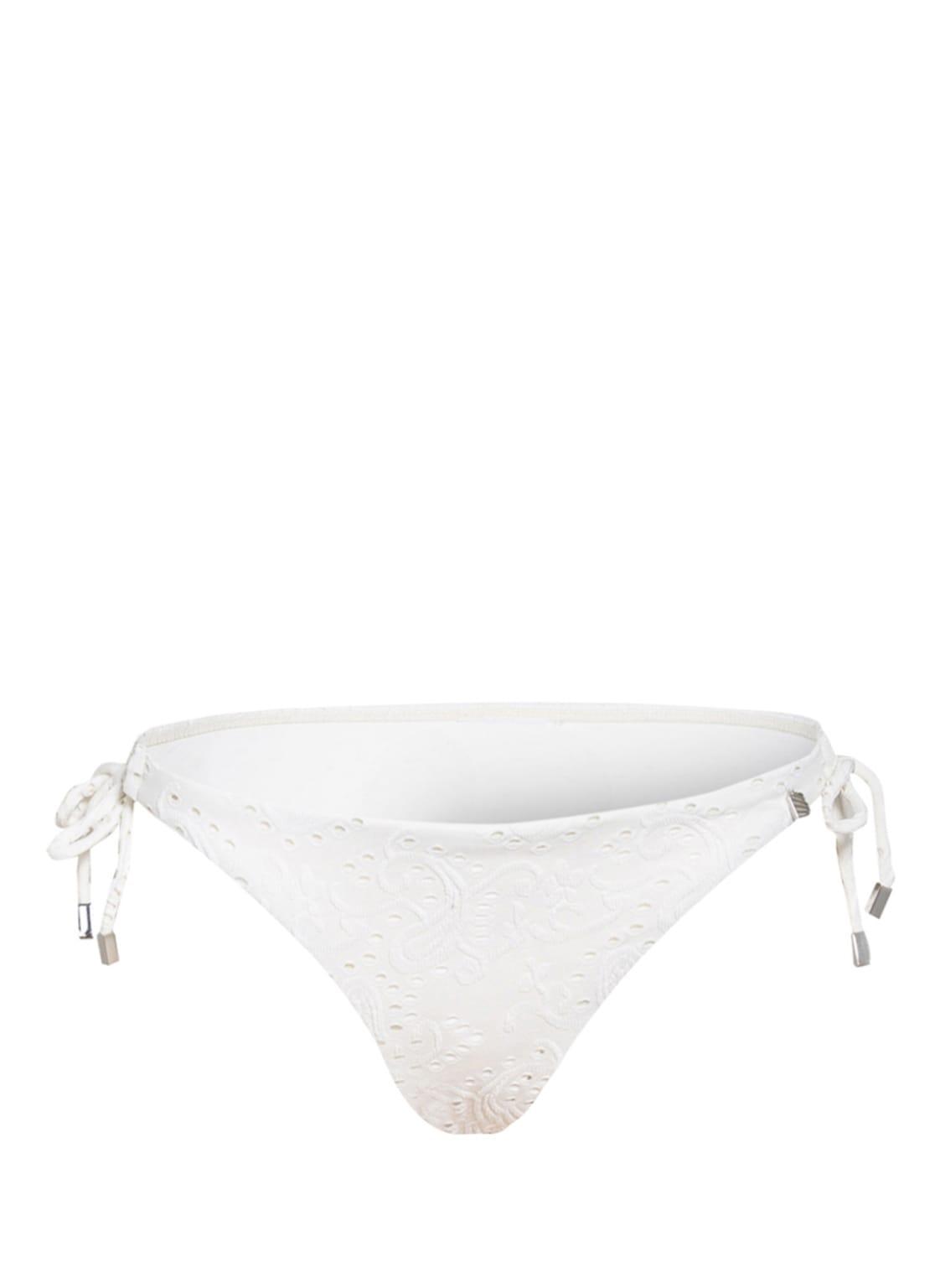 Image of Beachlife Bikini-Hose Blanc De Blanc weiss