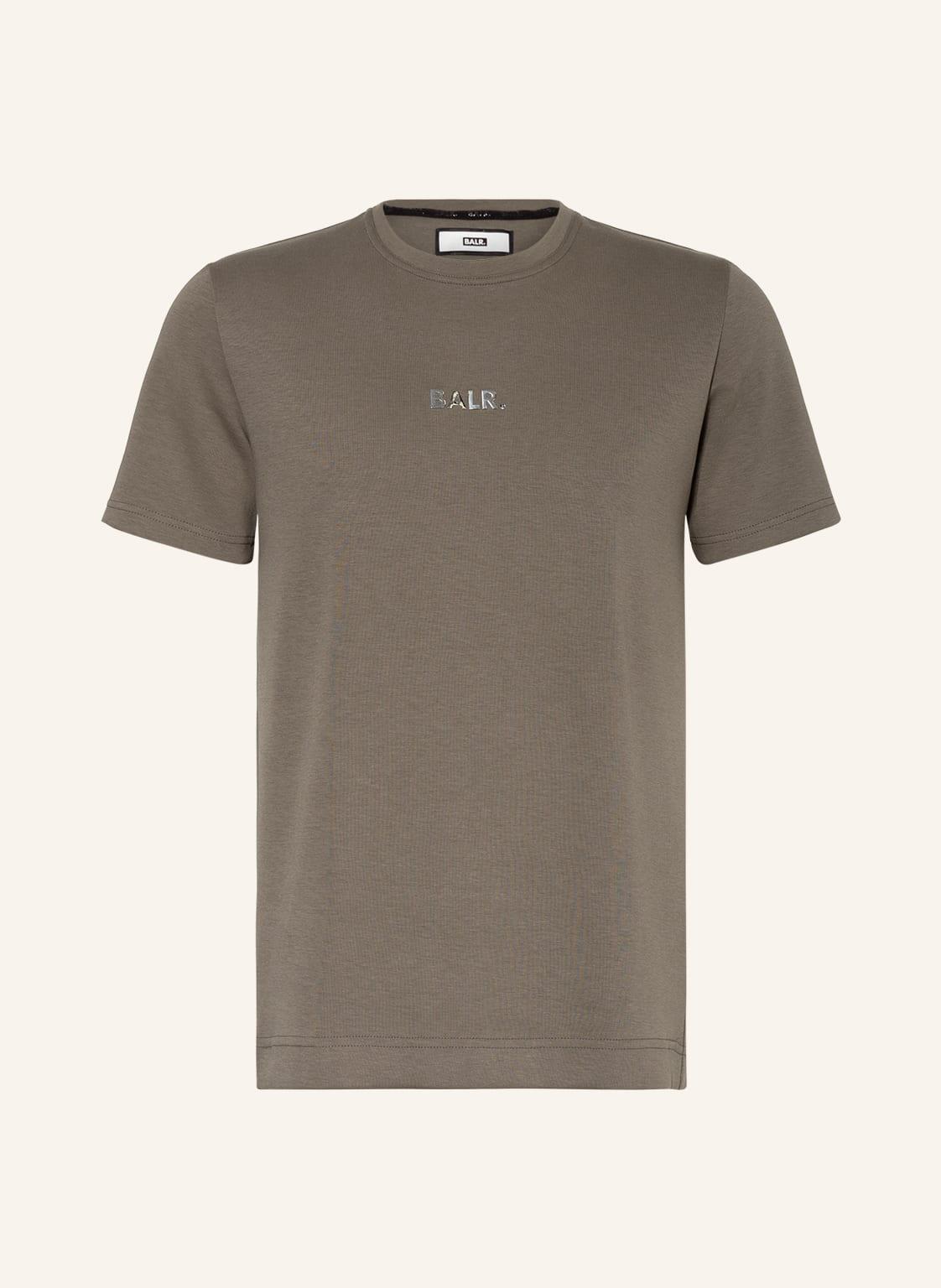 Image of Balr. T-Shirt gruen