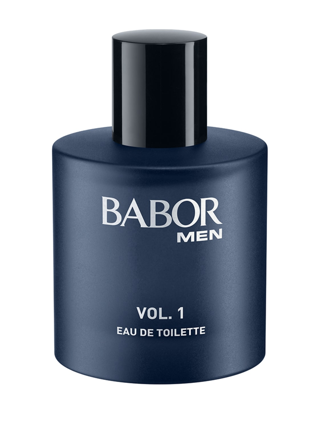 Image of Babor Babor Men Eau de Toilette Vol. 1 100 ml