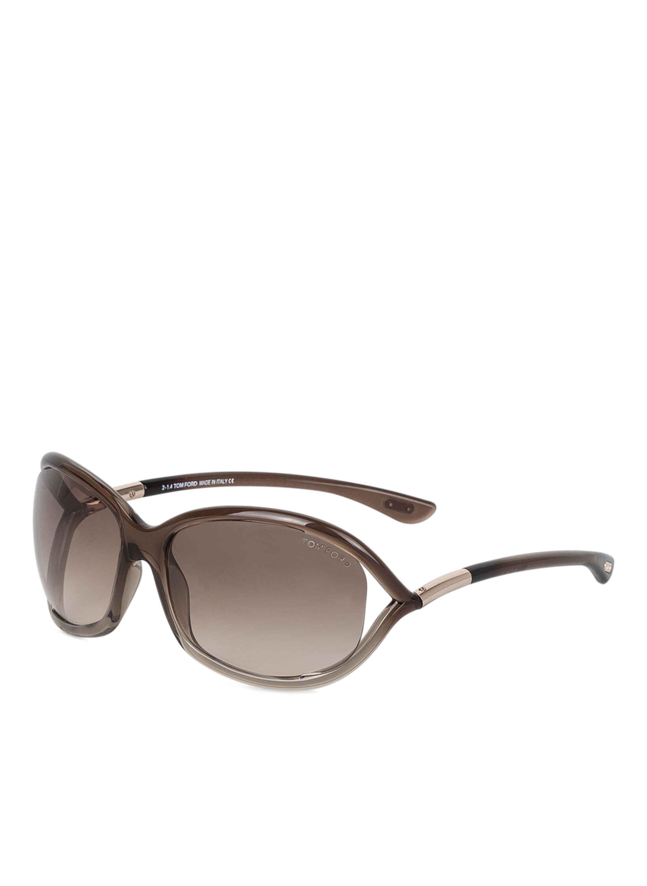 Sonnenbrille FT0008 JENNIFER von TOM FORD bei Breuninger kaufen