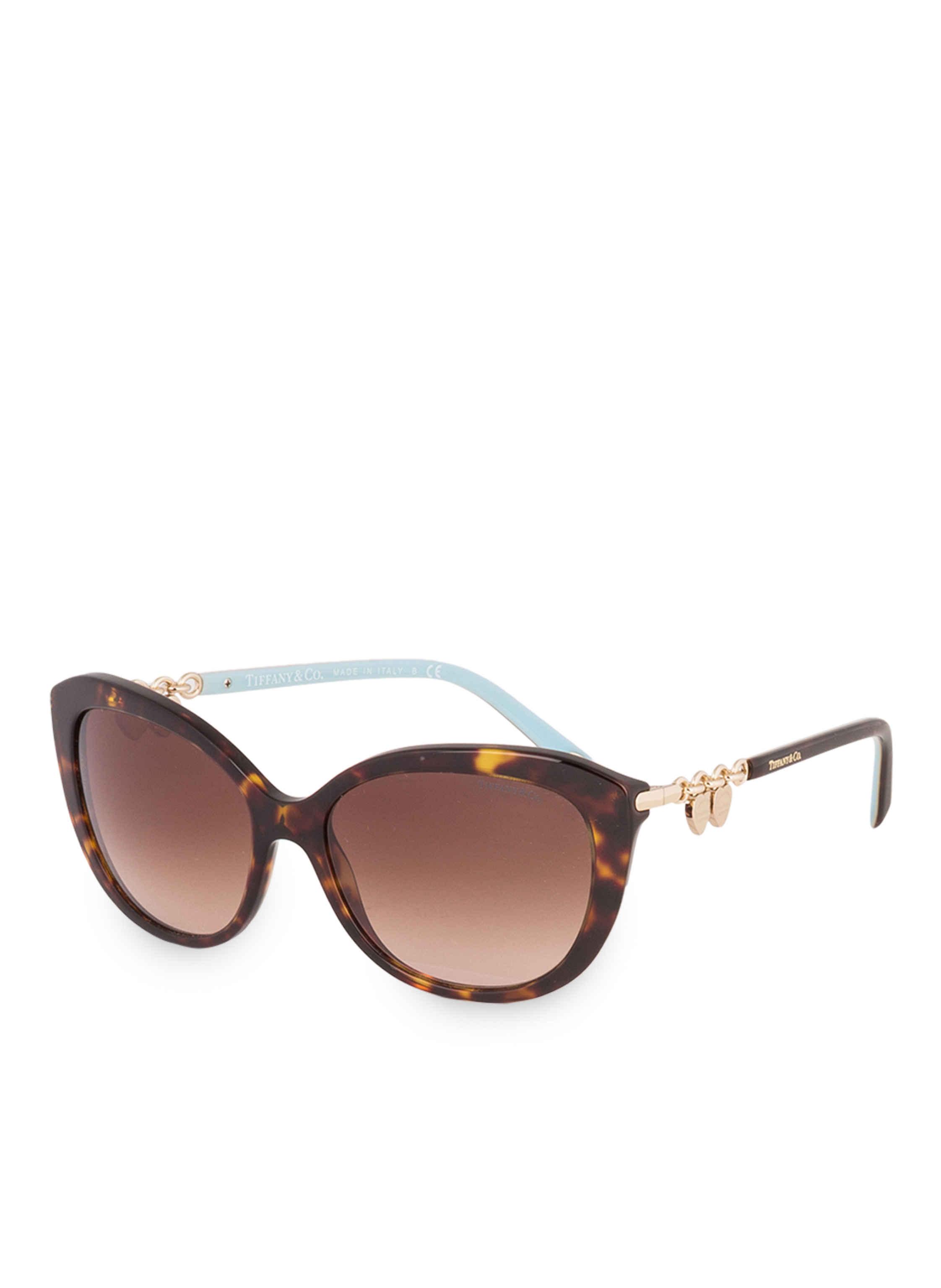 Sonnenbrille TF 4130 von TIFFANY & CO bei Breuninger kaufen