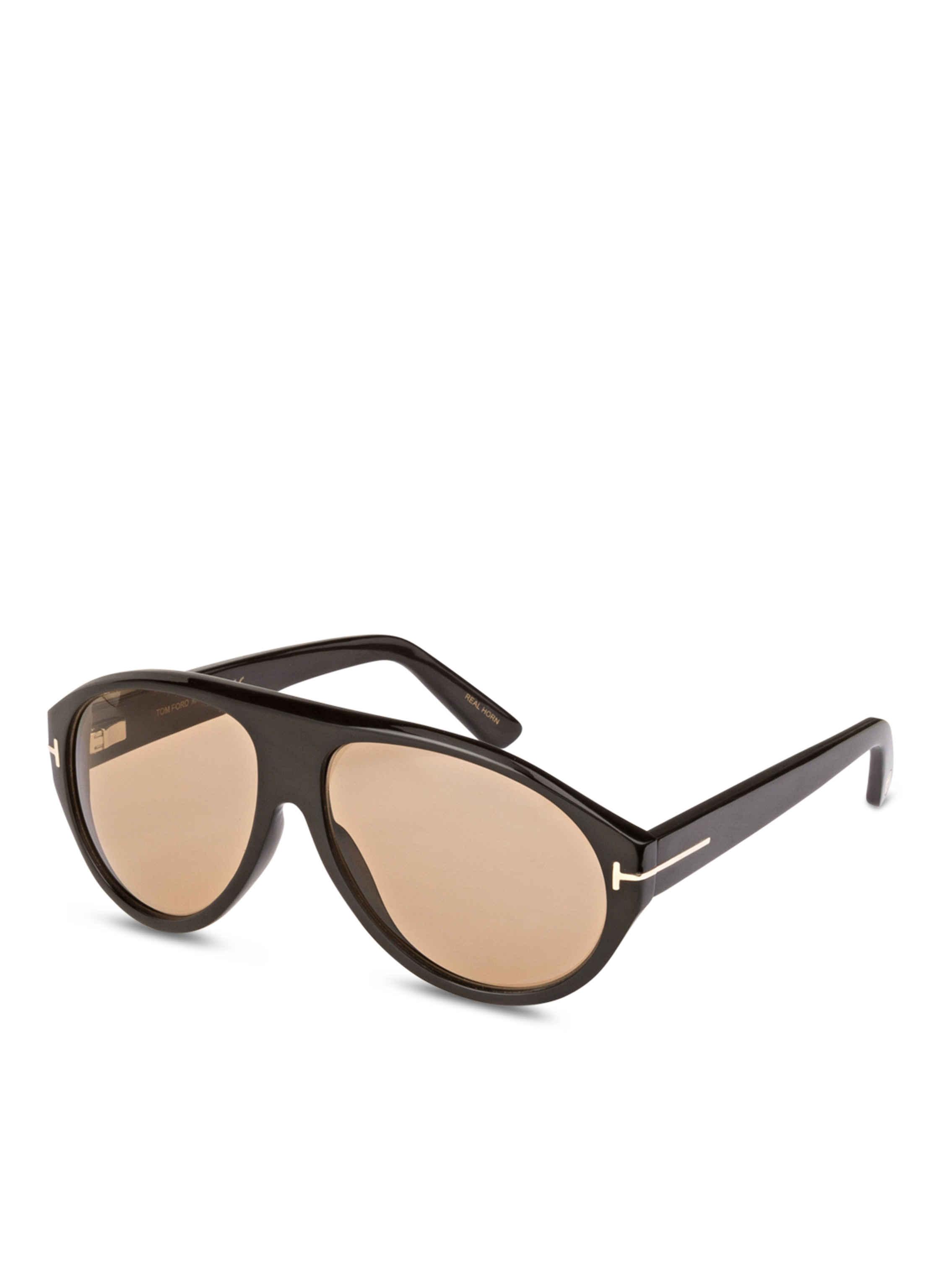 Sonnenbrille FT0490 TOM N.8 von TOM FORD bei Breuninger kaufen