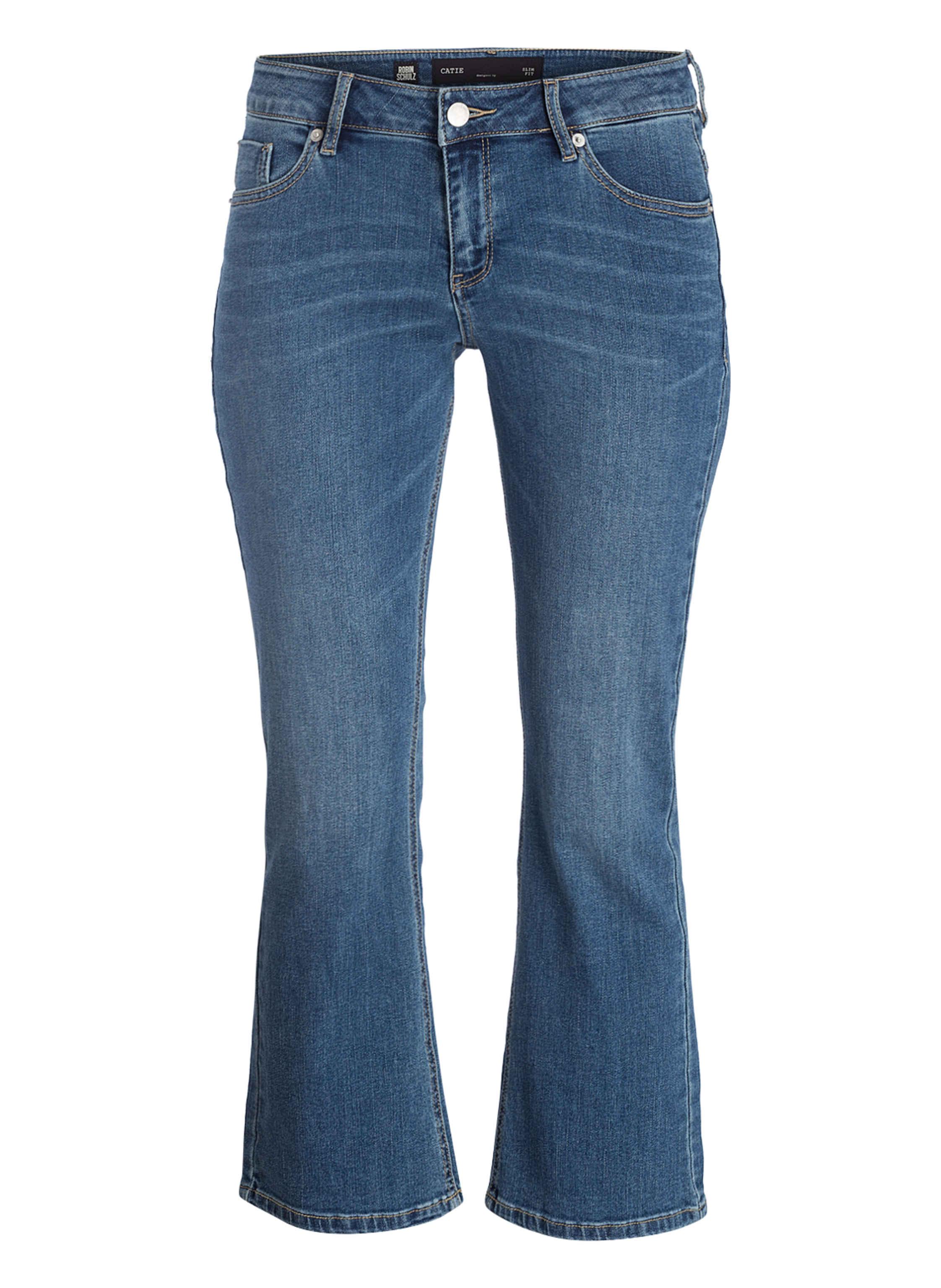 27717bf2d50c37 7 8-Jeans CATIE von Q S designed by bei Breuninger kaufen