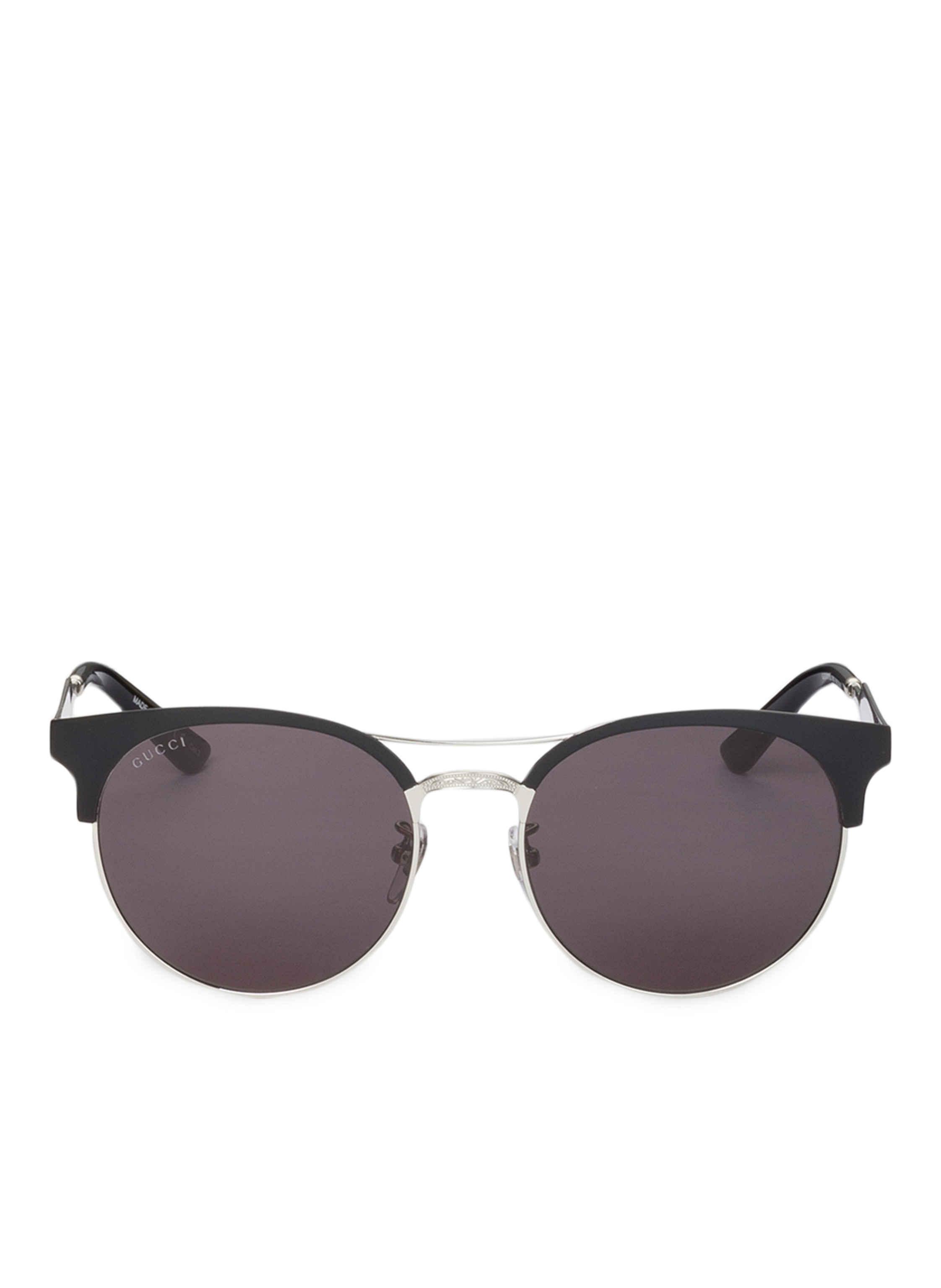 Sonnenbrille GG0075S von GUCCI bei Breuninger kaufen