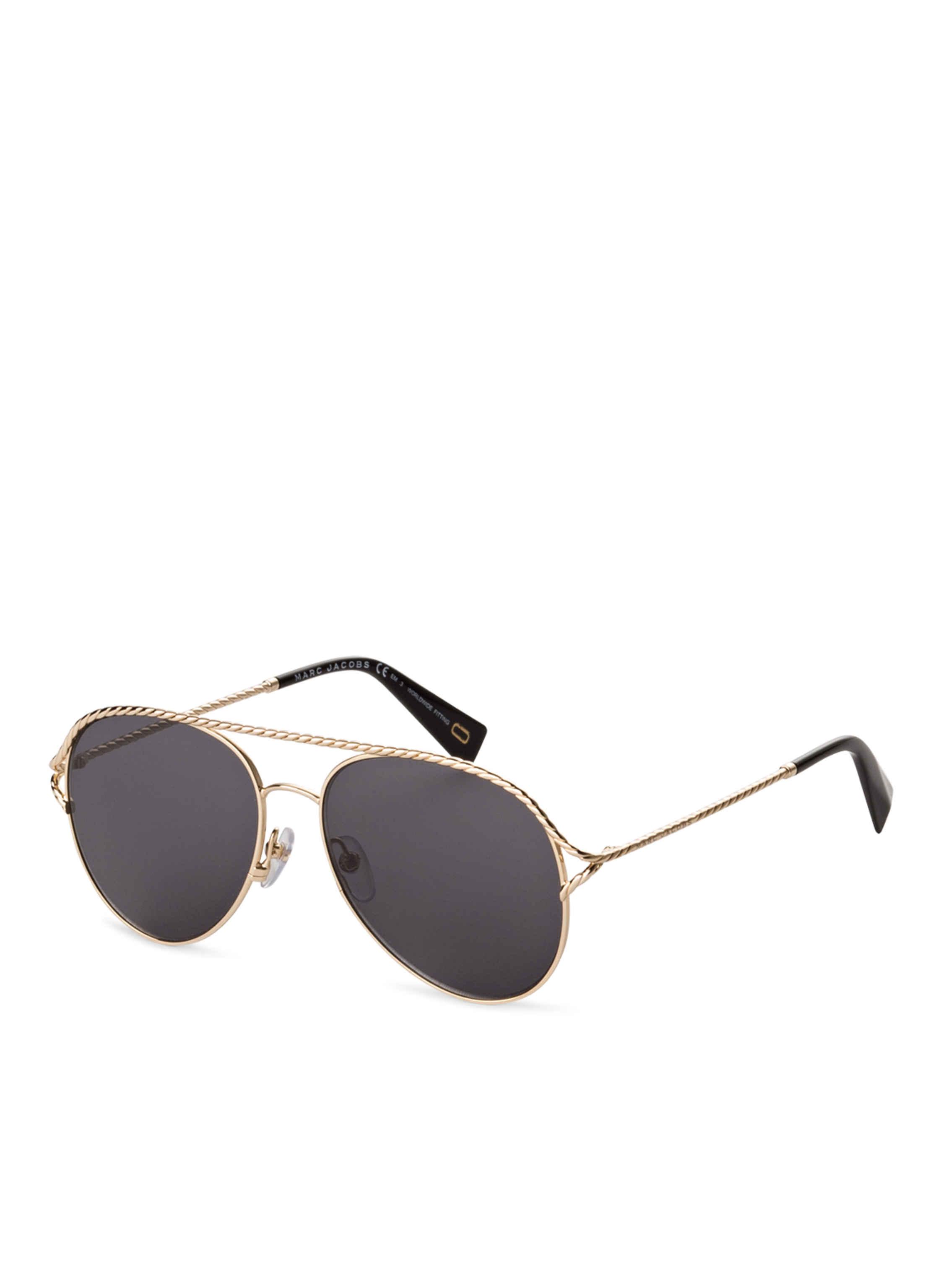 Sonnenbrille MARC 168/S von MARC JACOBS bei Breuninger kaufen