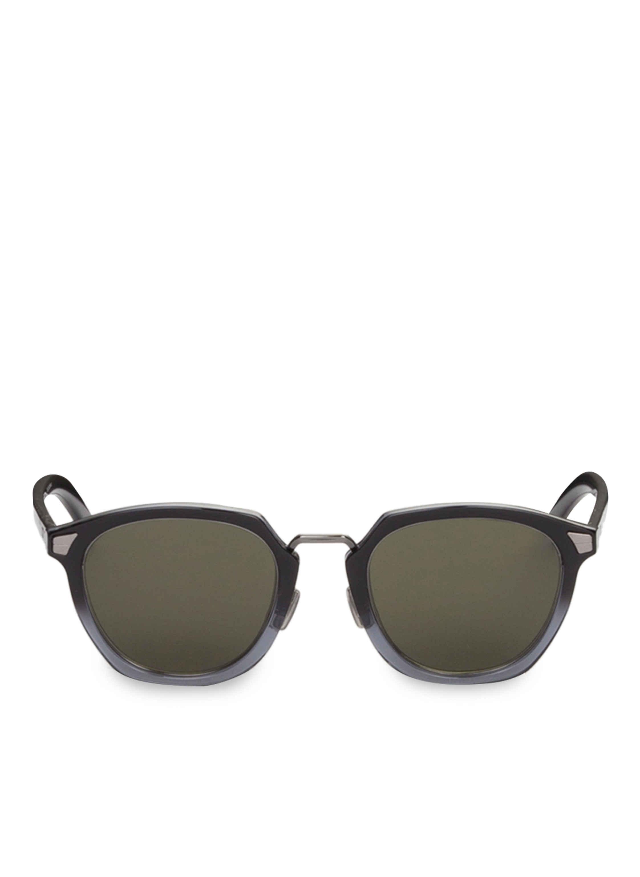 Dior Sunglasses Sonnenbrille DIORTAILORING1 d6C66FA37