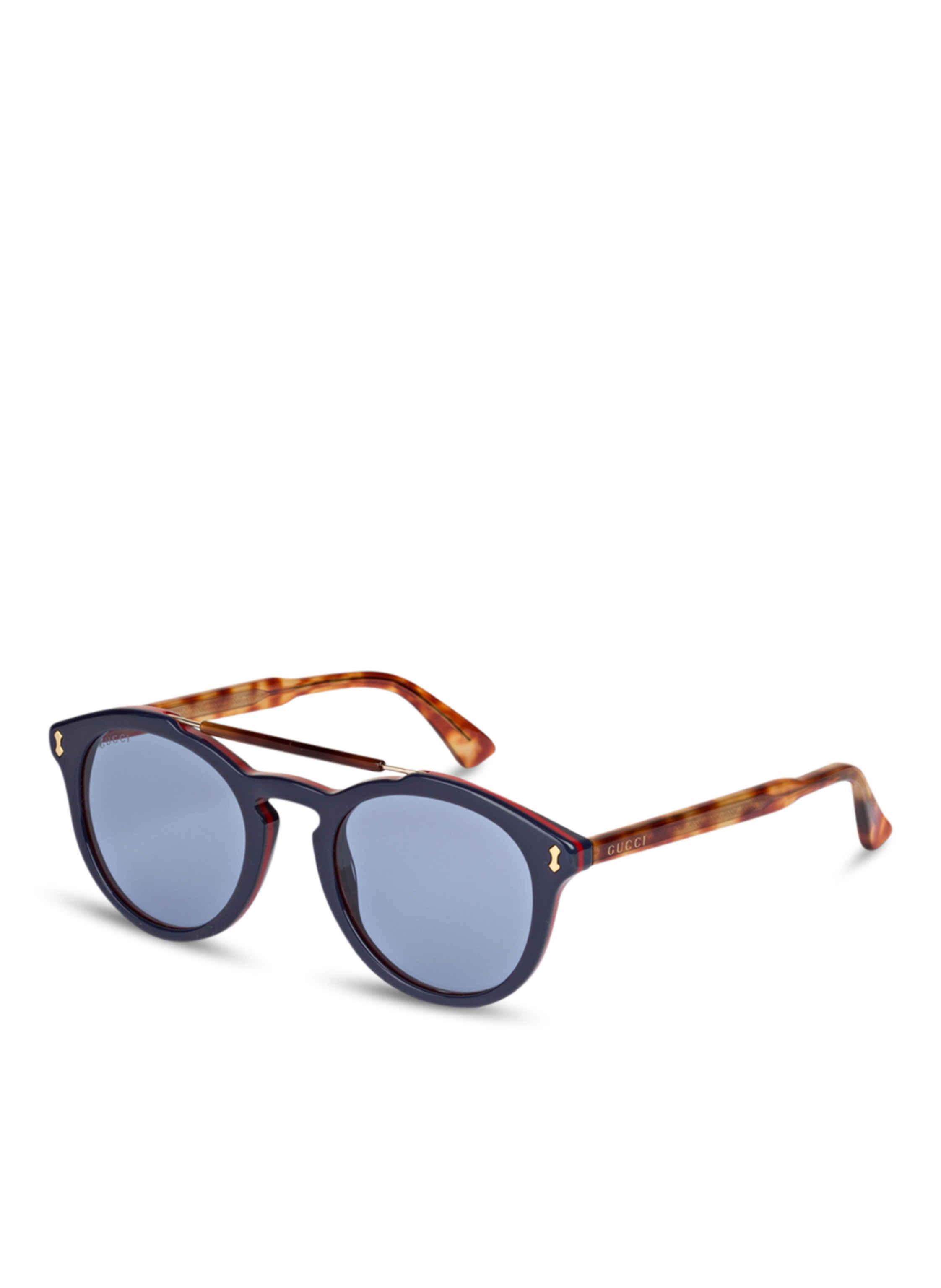 Sonnenbrille GG0124S von GUCCI bei Breuninger kaufen