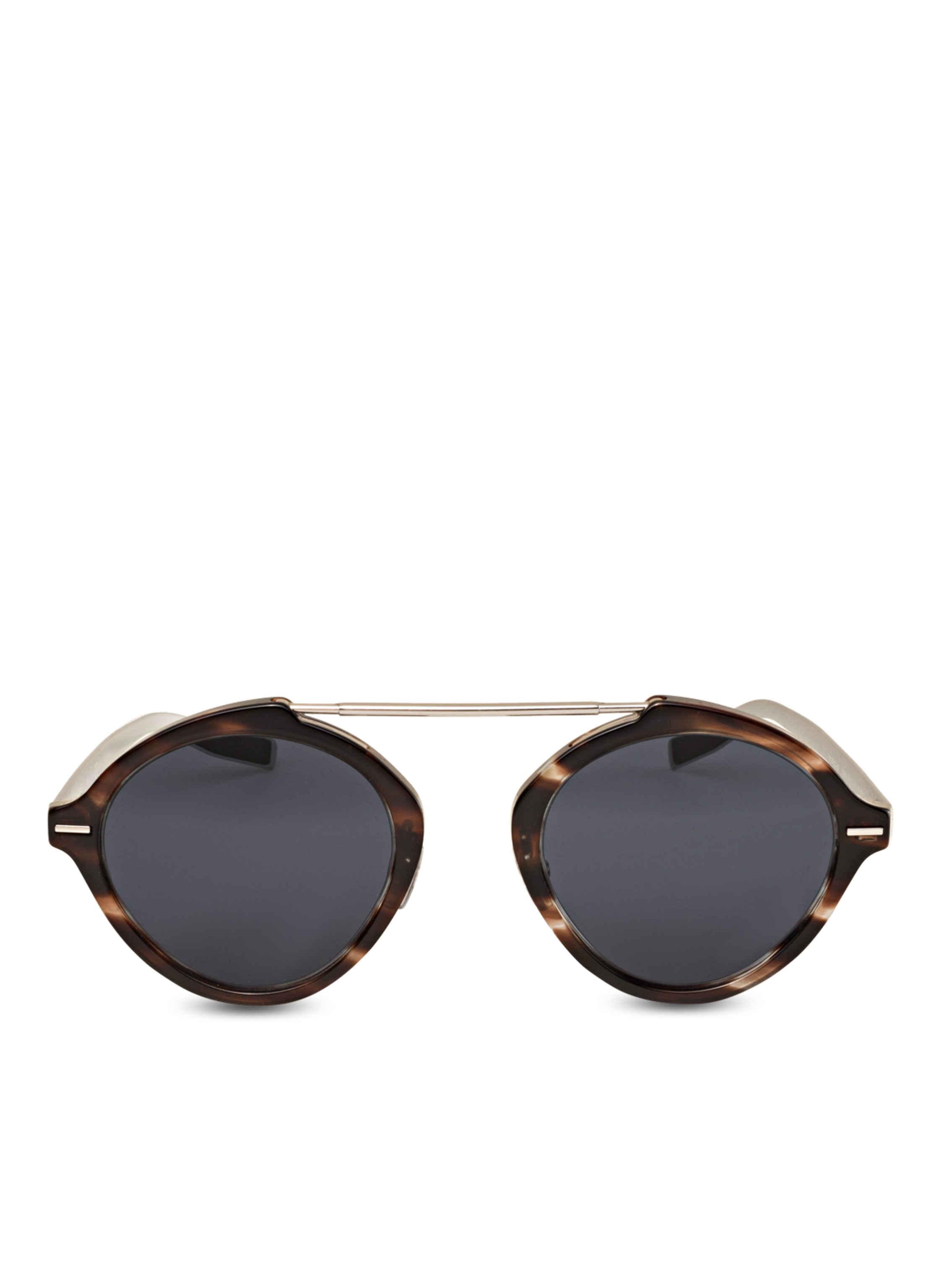 Dior Sunglasses Sonnenbrille DIORTAILORING1 qnWITaoTaC