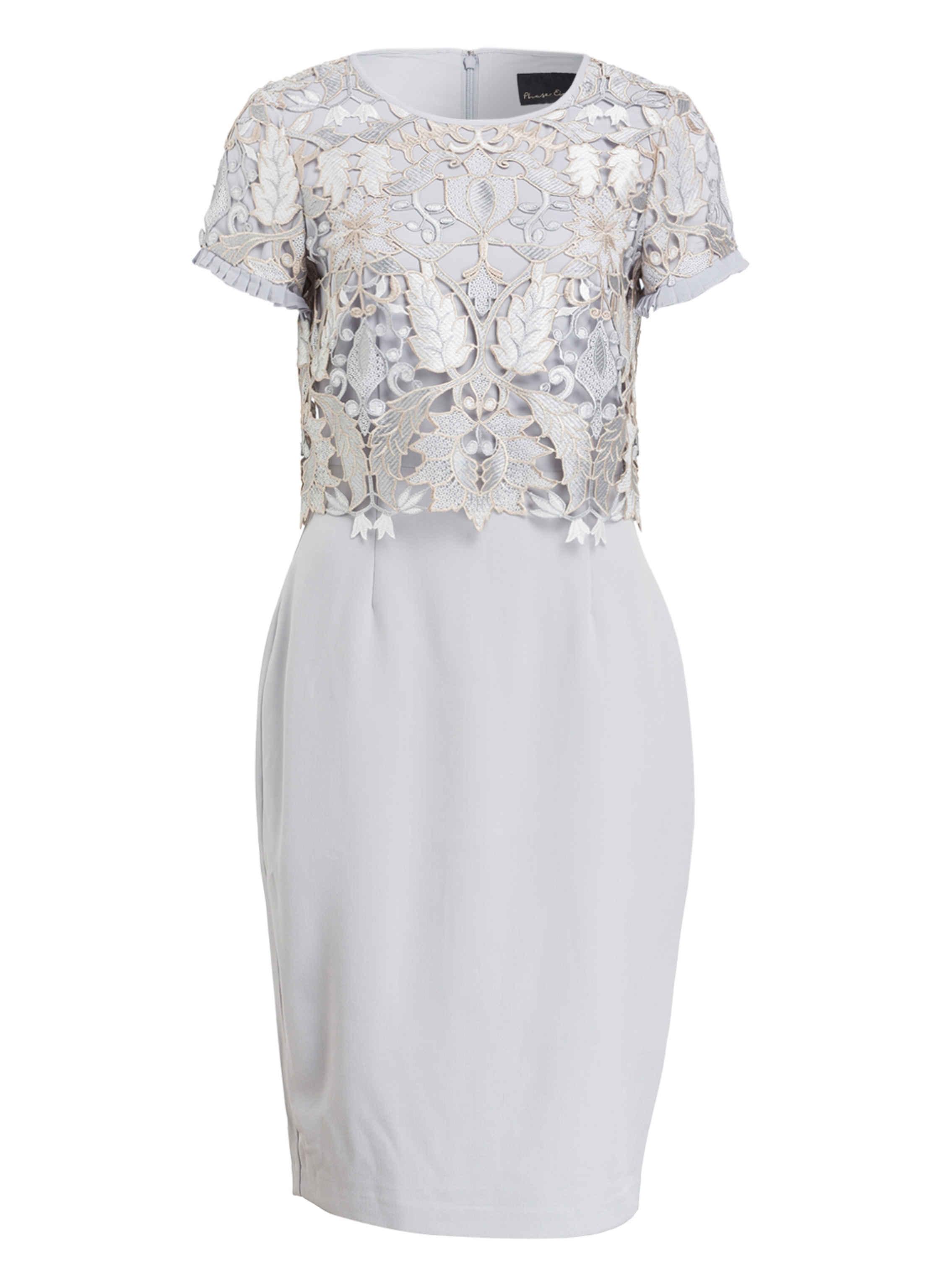 Kleid SUKI von Phase Eight bei Breuninger kaufen