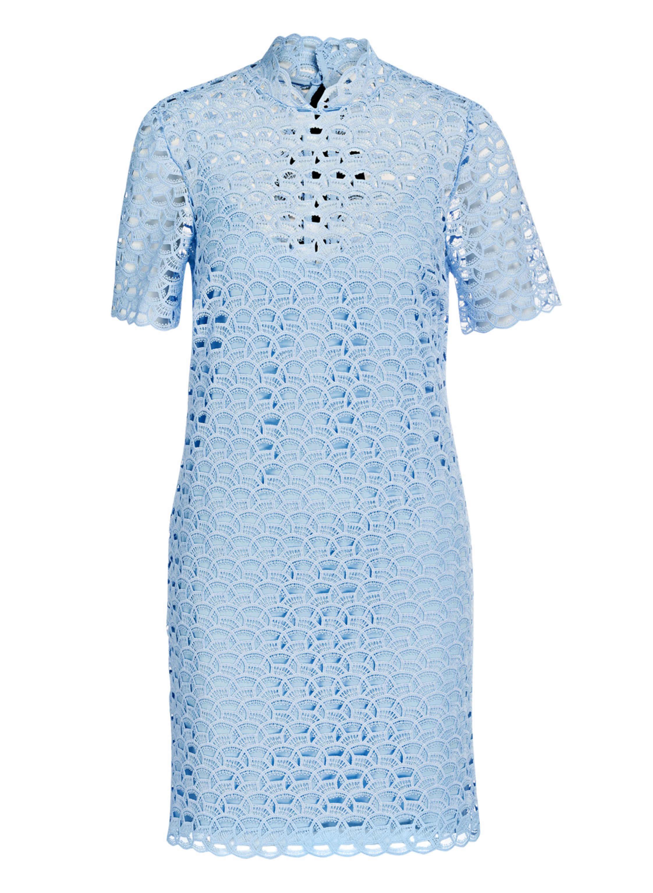 Kleid aus Häkelspitze von sandro bei Breuninger kaufen