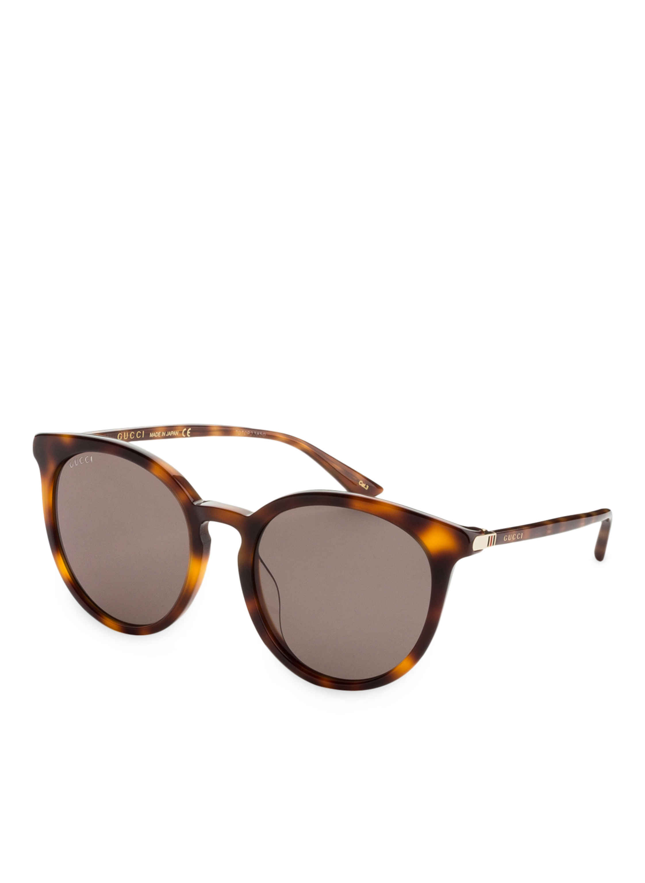Sonnenbrille GG0064SK von GUCCI bei Breuninger kaufen