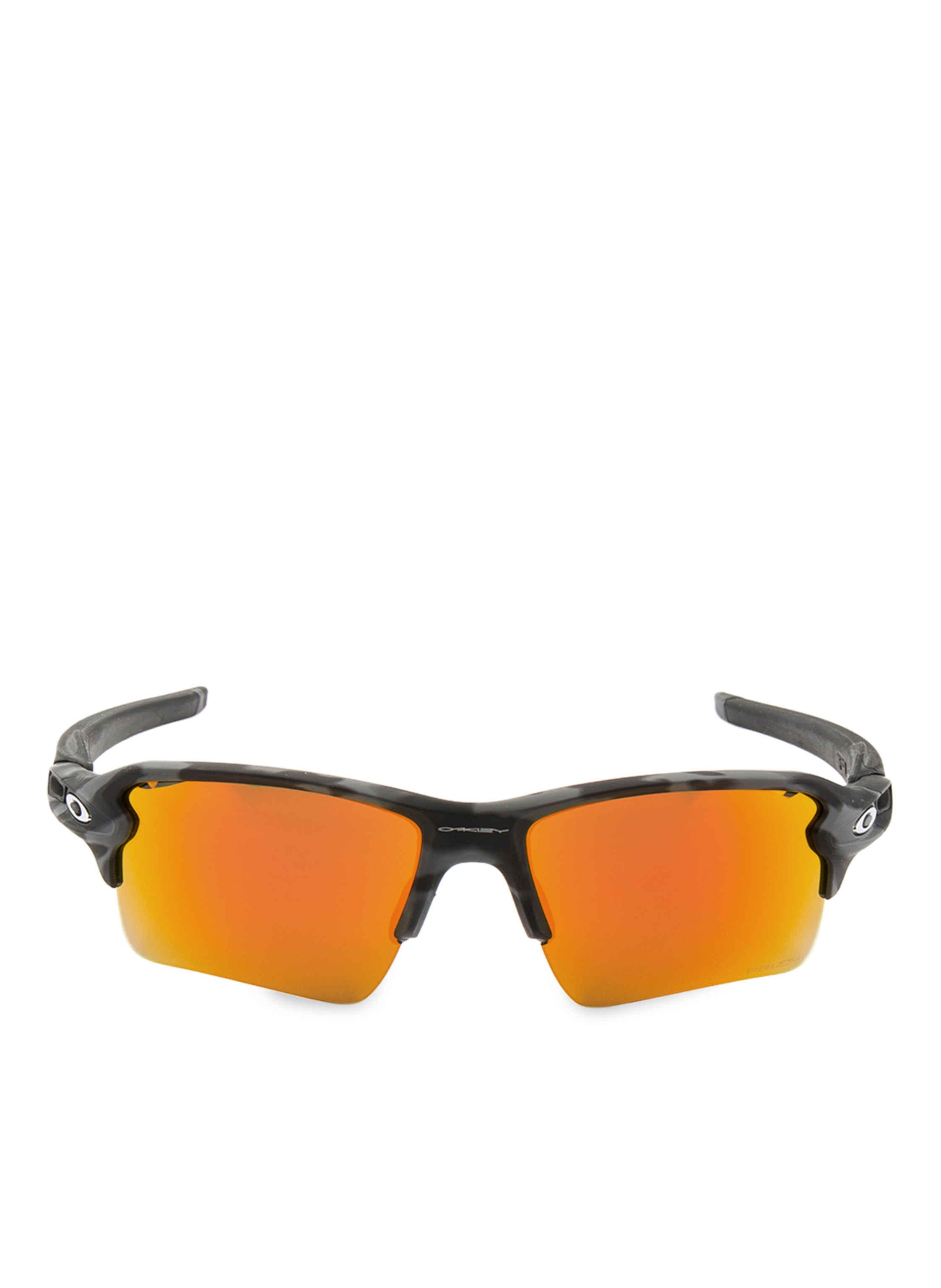 Sonnenbrille FLACK 2.0 XL von OAKLEY bei Breuninger kaufen