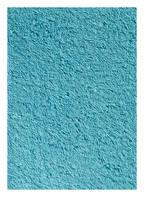 Cawö Handtuch LIFE STYLE, Farbe: TÜRKIS (Bild 1)