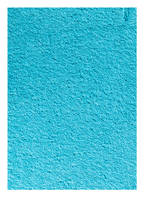 Cawö Duschtuch LIFESTYLE , Farbe: TÜRKIS (Bild 1)