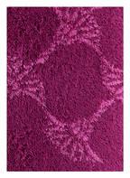 JOOP! Handtuch CORNFLOWER, Farbe: FUCHSIA (Bild 1)