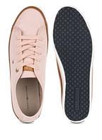 TOMMY HILFIGER Sneaker KESHA