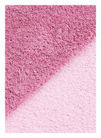 JOOP! Duschtuch CLASSIC DOUBLEFACE , Farbe: ROSA (Bild 1)