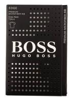 BOSS Shirt EDGE, Farbe: WEISS (Bild 1)