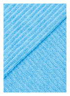 ROSS Duschtuch SMART, Farbe: MALIBU (Bild 1)