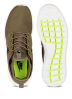 Nike Sneaker ROSHE TWO