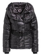 WELLENSTEYN Steppjacke CHARMING