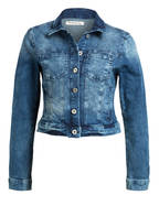 Betty Barclay Jeansjacke