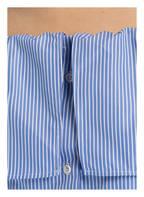CLAUDIE PIERLOT Bluse BLISS