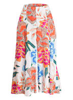 MARA HOFFMAN Culotte ARCADIA, Farbe: WEISS/ PINK/ BLAU (Bild 1)