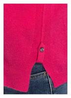 81Hours Cashmere-Pullover CLOE
