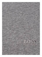 BOSS 3er-Pack T-Shirts, Farbe: GRAU/ SCHWARZ/ WEISS (Bild 1)