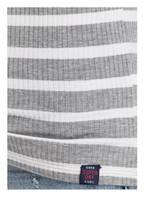 Superdry Off-Shoulder-Shirt