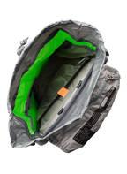 deuter Rucksack CONTACT 24 l, Farbe: NAVY/ GRÜN (Bild 1)