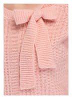MARCCAIN Cashmere-Pullover