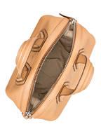 GIVENCHY Handtasche NIGHTINGALE SMALL , Farbe: MEDIUM BEIGE (Bild 1)