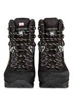 LOWA Outdoor-Schuhe TICAM II GTX , Farbe: ANTHRAZIT/ GRÜN (Bild 1)