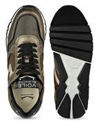 VOILE BLANCHE Sneaker JULIA POWER