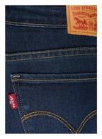 Levi's® Jeans 711 SKINNY