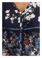 s.Oliver BLACK LABEL Bluse
