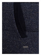 OLYMP Steppweste, Farbe: MARINE (Bild 1)