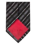 OLYMP Krawatte, Farbe: SCHWARZ (Bild 1)