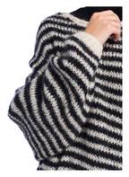 American Vintage Oversized-Pullover OWATONNA