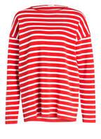 DRYKORN Oversized-Pullover FLORRIE