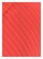 SEAFOLLY Bikini-Hose INKA RIB, Farbe: ORANGE (Bild 1)