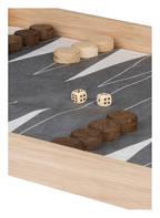 RAUMGESTALT Spiel-Set TABLETT PLUS, Farbe: BEIGE/ GRAU  (Bild 1)