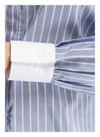 BRUNELLO CUCINELLI Bluse
