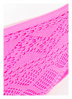 Freya Bikini-Hose SWEETHEART, Farbe: PINK (Bild 1)