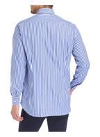 PAUL & SHARK Hemd Regular Fit, Farbe: BLAU/ WEISS (Bild 1)