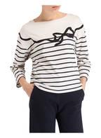WEEKEND MaxMara Sweatshirt CIVADA