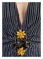 TALBOT RUNHOF Abendkleid NOLDUNE4, Farbe: 438 midnight silber (Bild 1)