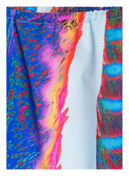 PILYQ Jumpsuit, Farbe: BLAU/ PINK (Bild 1)